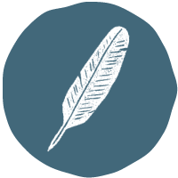 icon_3pr_order2