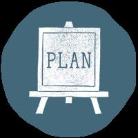 icon_3pr_plan2